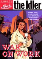 idler_war_on_work